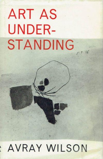 Art as Understanding