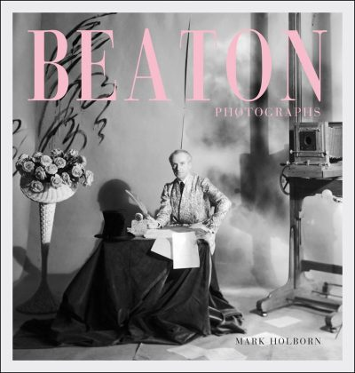 Beaton Photographs