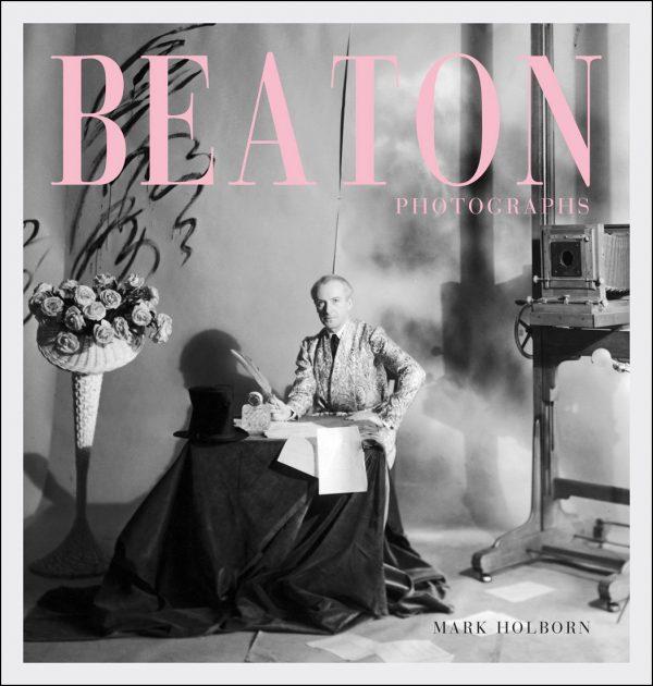 Beaton Photographs