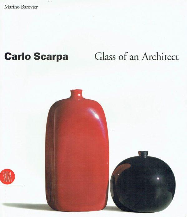 Carlo Scarpa Glass
