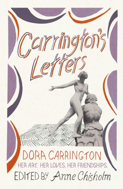 Carrington Letters