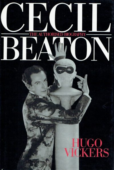 Cecil Beaton Authorised