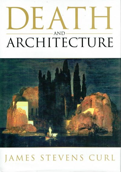 Death and Architecture