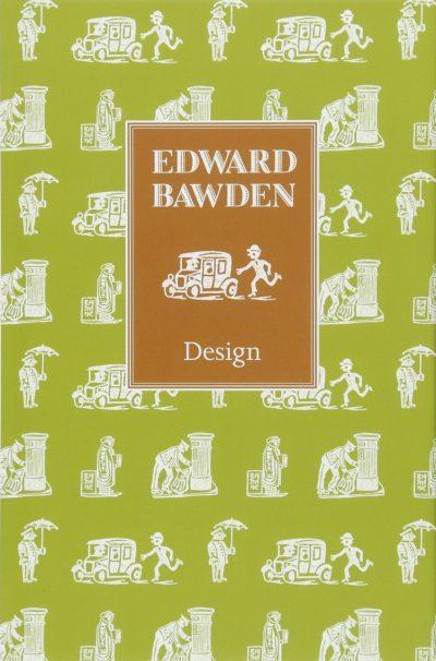 Design Bawden