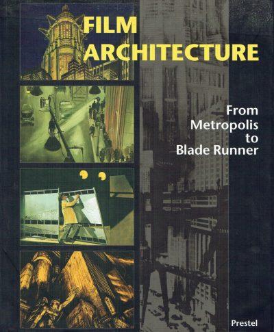Film Architecture
