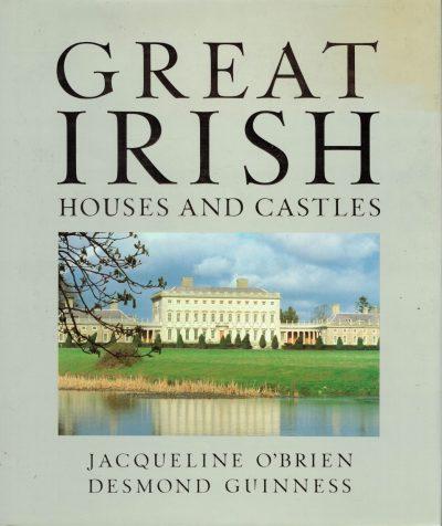 Great Irish
