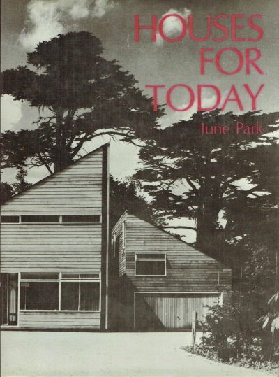 Houses for Today