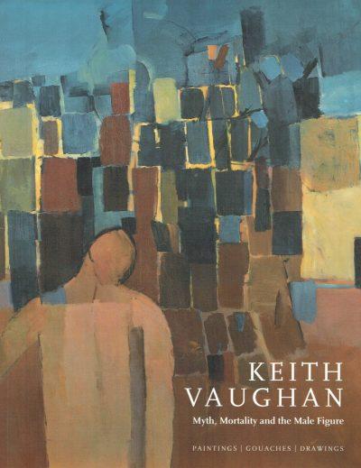 Keith Vaughan 2019