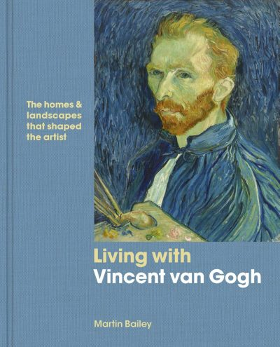 Living with Vincent