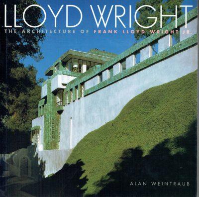 Lloyd Wright