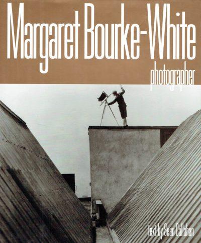 Margaret Bourke