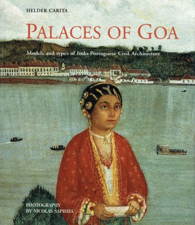 Palaces of Goa