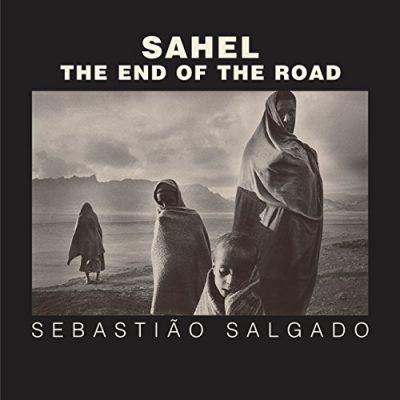 Sahel the End