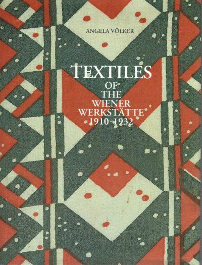 Textiles of the Wiener