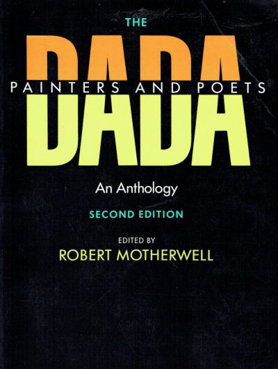 The Dada Painters