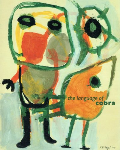 The Language of Cobra