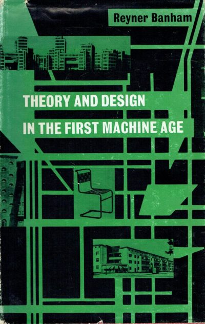 Theory and Design