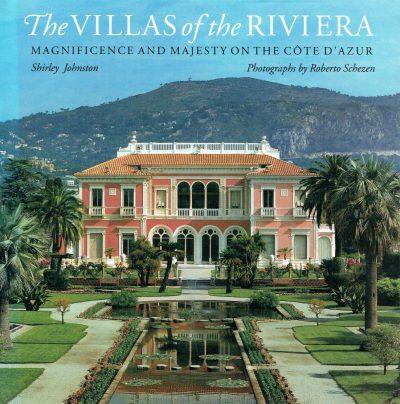 Villas Riviera