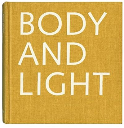 Body and Light