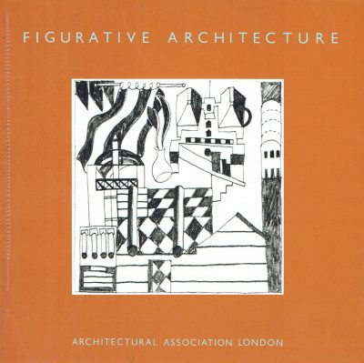 Figurative Architecture