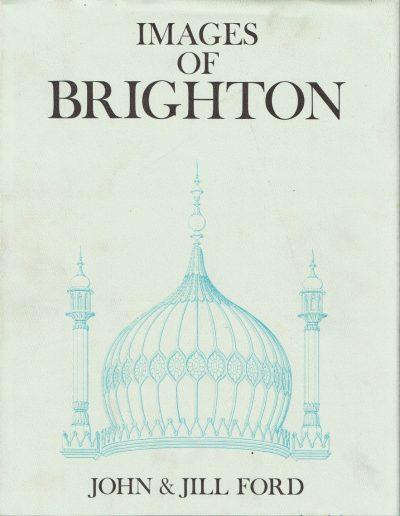 Images of Brighton