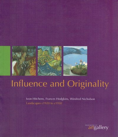 Influence and Originality