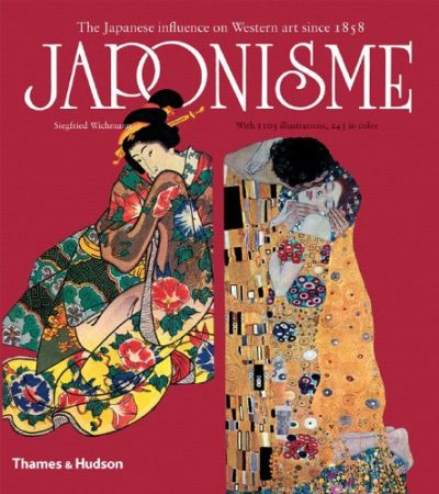 Japonisme The Japanese