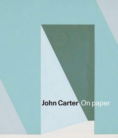 John Carter on Paper
