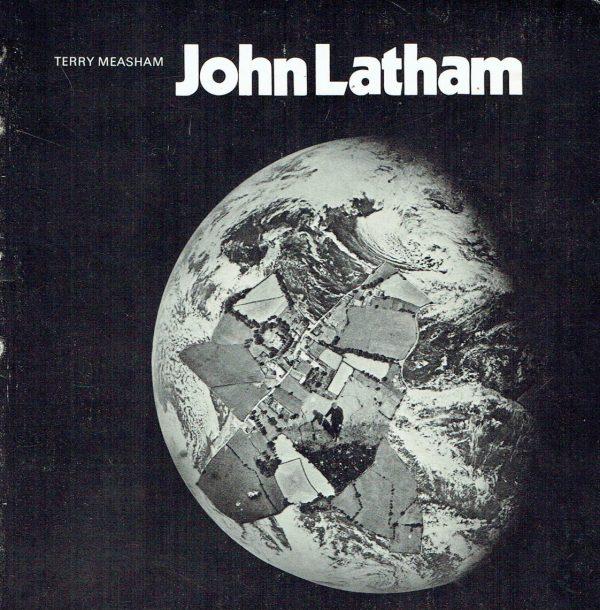 John Latham