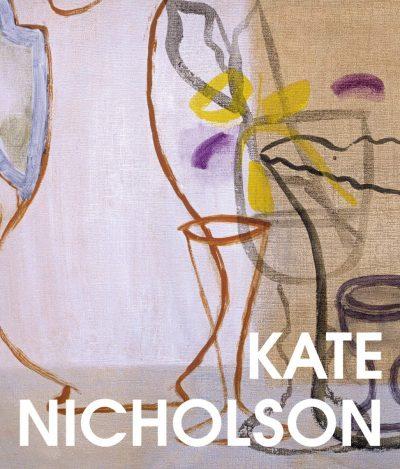 Kate Nicholson