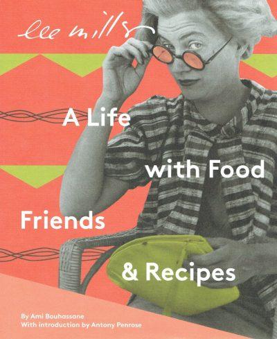 Lee Miller a Life