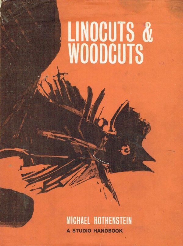 Linocuts Woodcuts