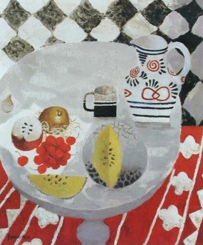 Matisse Jug