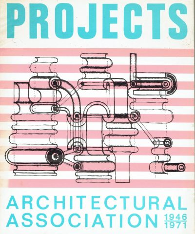 Projects Architectural Association