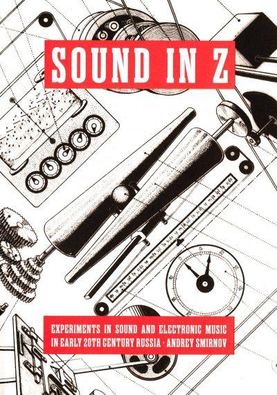 Sound in Z