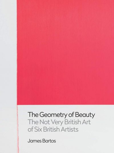 The Geometry of Beauty