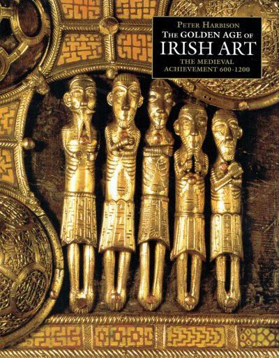 The Golden Age of Irish