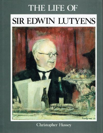 The Life of Sir Edwin