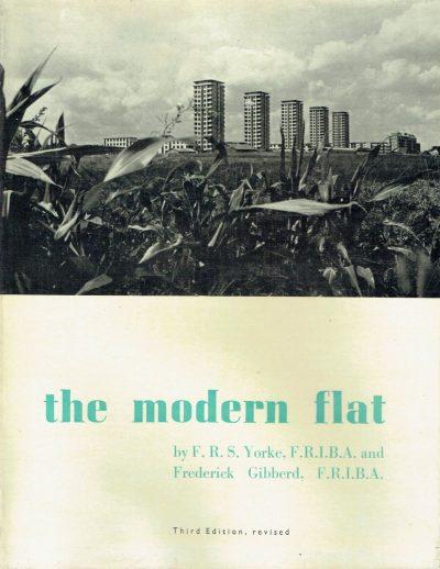 The Modern Flat