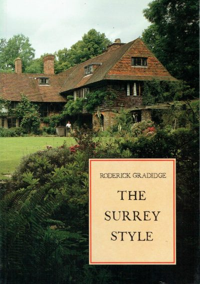 The Surrey Style
