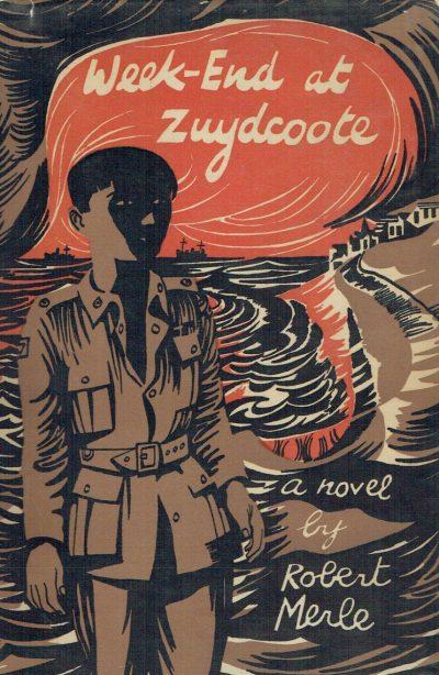 Week-End at Zuydcoote