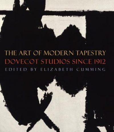Art of Modern Tapestry