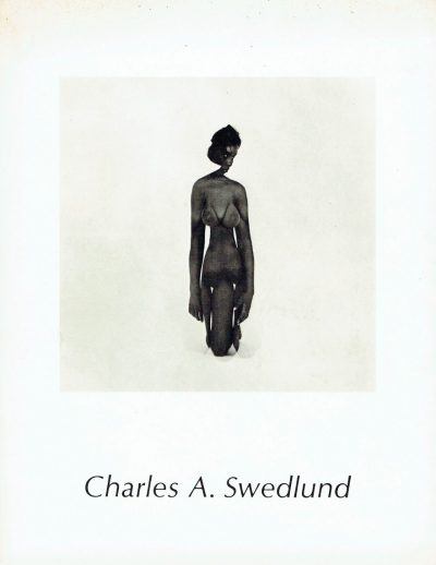Charles A Swedlund