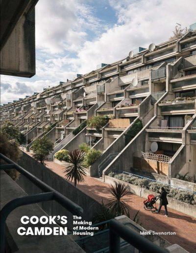 Cook's Camden