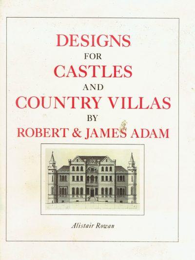 Designs for Castles