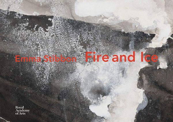 Emma Stibbon Fire