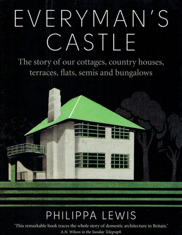 Everyman's Castle