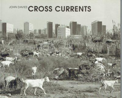 John Davies Cross