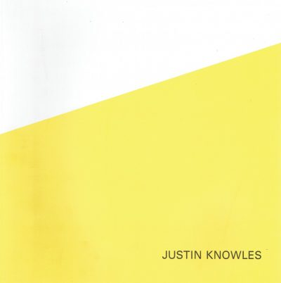 Justin Knowles