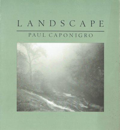Landscape Paul